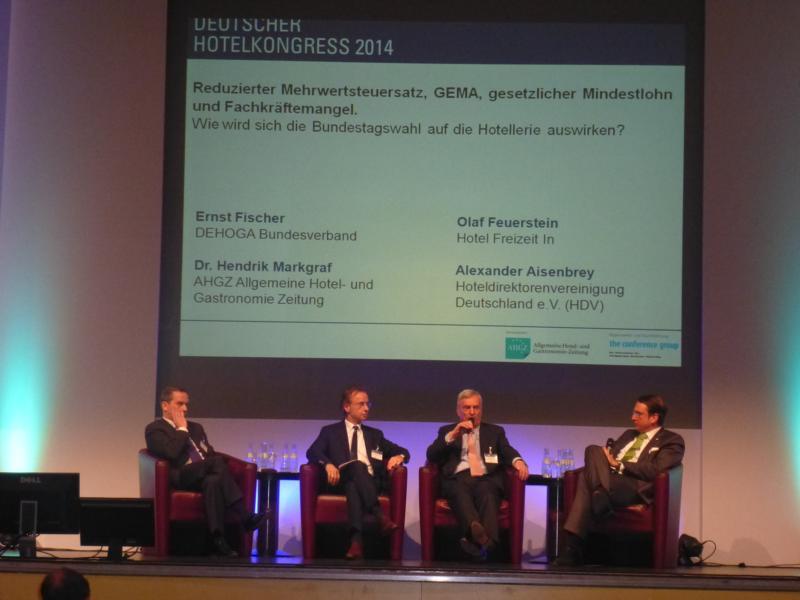 mindestlohn gastgewerbe 2014 österreich