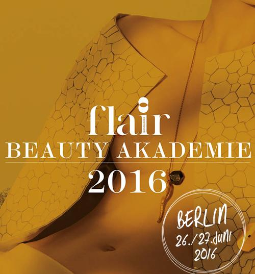 Teaser Beauty Akademie long Berlin