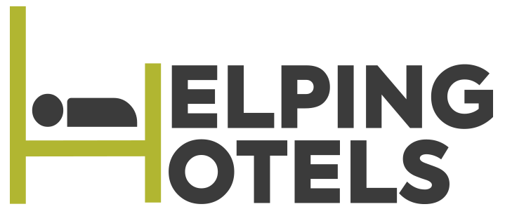 Helping Hotels Green